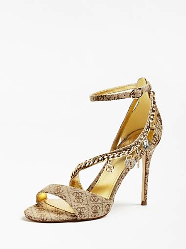 01c2a46169440 Zapatos Mujer Colección Primavera