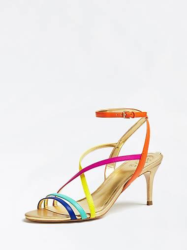 a7536f504d4 Zapatos Mujer Colección Primavera