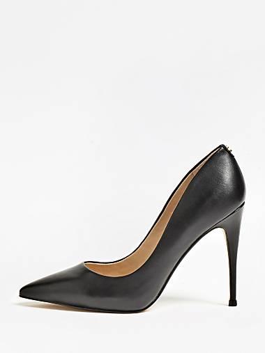 fbcecffa4f Zapatos Mujer Colección Primavera Verano