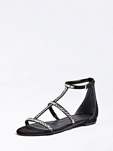 28731a9068a Women s Shoes New Spring Collection 2019