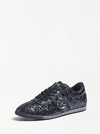 3af6563de41980 Sneakers | GUESS® Official Online Store