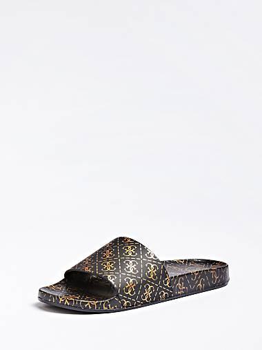 40ce95b25fb Zapatos Mujer Colección Primavera