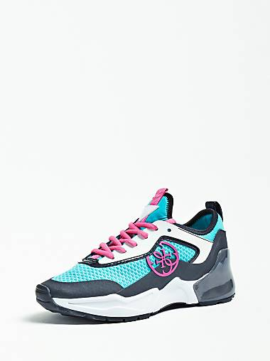 1051b1fd1a89d5 Sneakers | GUESS® Official Online Store