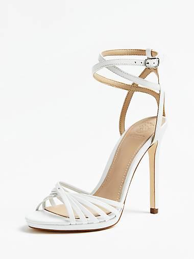 Mujer PrimaveraGuess® Colección Oficial Sitio Web Zapatos dxCrshtQ