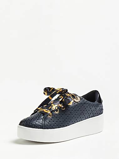 ddca08808 Women's Shoes New Spring Collection 2019   GUESS® Official Website