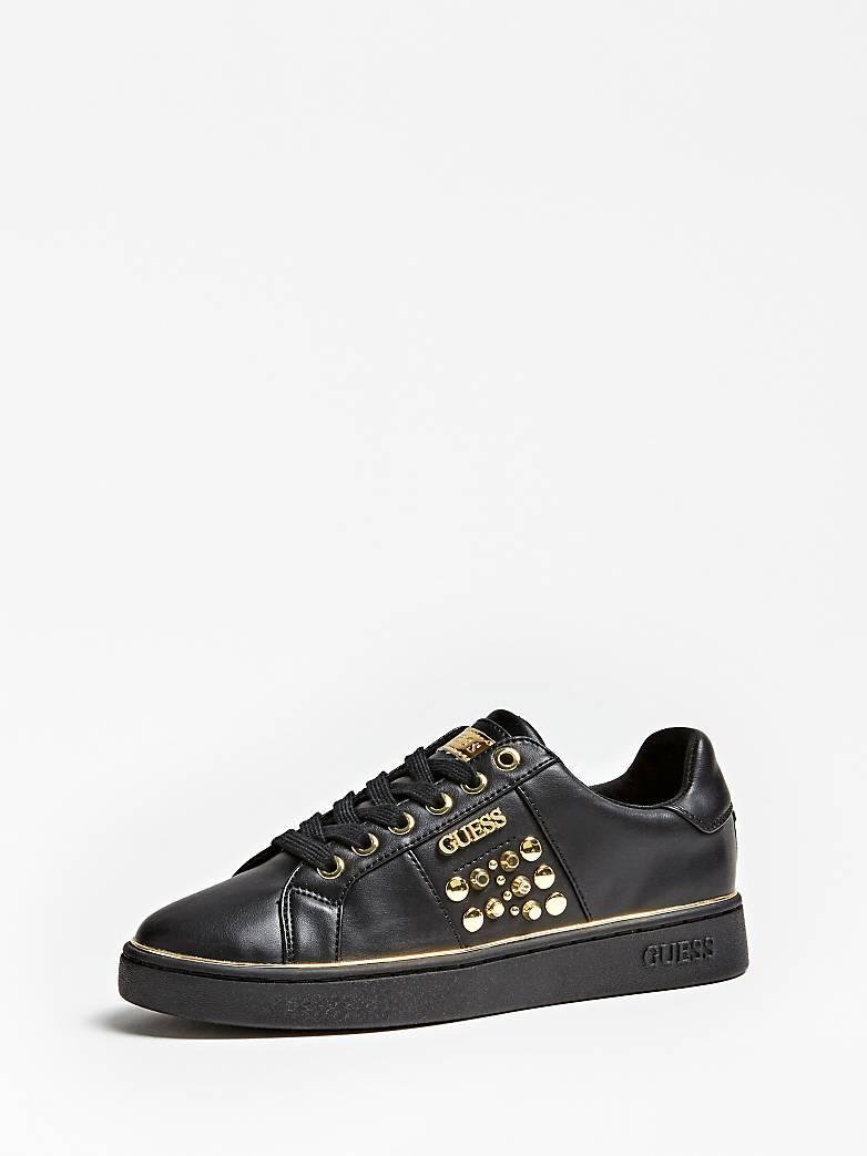 SneakersGuess® Ufficiale SneakersGuess® Ufficiale SneakersGuess® Sito Sito SneakersGuess® Ufficiale Sito QrCoxdBeW