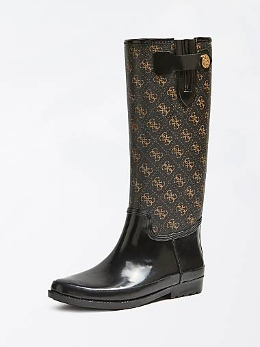 ab176738 Boots & Booties | GUESS® Official Online Store