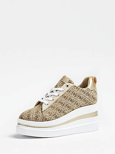 50eac6a1 Sneakers | GUESS® Official Online Store