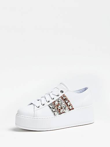 260c173e40 Sneakers | GUESS® Official Online Store