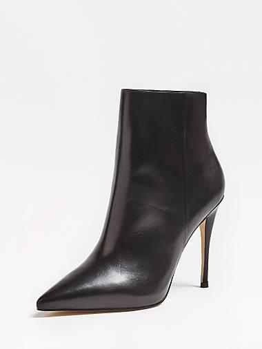 d813ebe3 Zapatos Mujer Colección Primavera Verano | GUESS® Sitio web Oficial