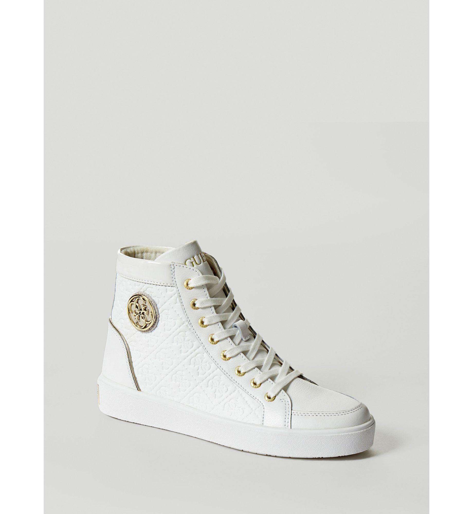 Grace Sneaker Zeppa Sneaker Zeppa Grace Zeppa Zeppa Sneaker Pelle Grace Grace Pelle Pelle Sneaker Pelle