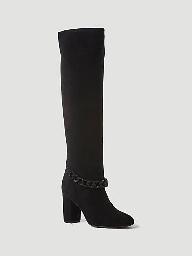 4e60584a80d8 Chaussures femme   GUESS® Site officiel