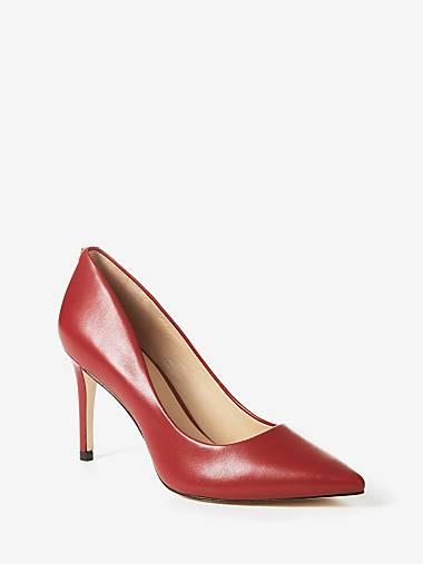 Chaussures femme   GUESS® Site officiel ddc723e1a971