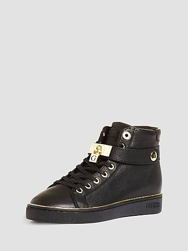 Store Official Sneakers Online Official Guess® Sneakers Online Guess® qwC01p