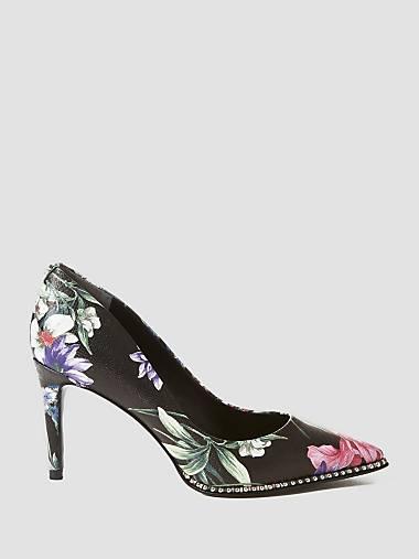Women s Shoes Winter Sale  3c0130ca9cc