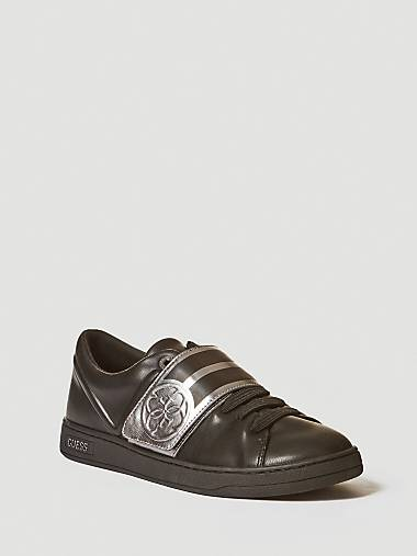 Schuhe Damen   GUESS® Offizielle Website ff41e21a6a