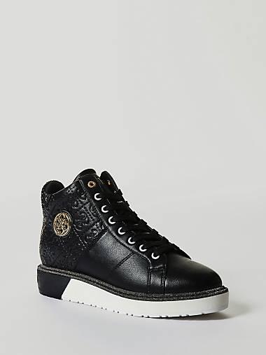 Chaussures femme   GUESS® Site officiel b777c3106a2