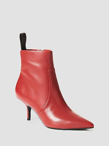 cd449e5a7cc6c Chaussures femme   GUESS® Site officiel