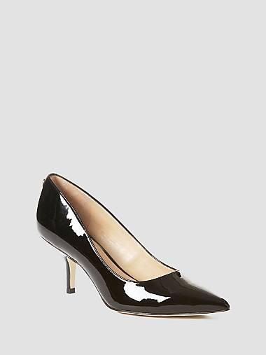 Women s Shoes Winter Sale   GUESS® Official Website bbccf43991