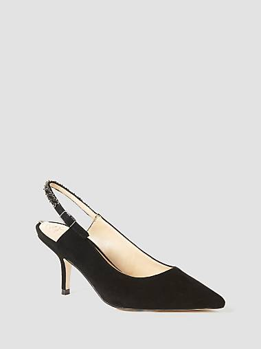 Womens Shoes Winter Sale Guess Official Website