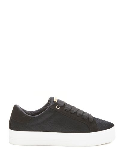 Logata Sneaker Bassa Sneaker Bassa xtw18OYq1