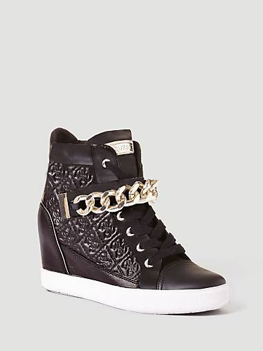 Online Store Store Sneakers Guess® Official Guess® Online Sneakers Official Sneakers Guess® 7ZxPEwd