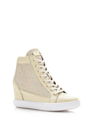 Geox J Xunday B  45 EU Chaussures Guess blanches Fashion femme  39 Le Coq Sportif Avron Nike Air Max 1 Prm 4b8hdUurhC
