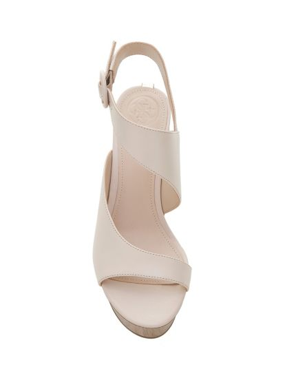 Guess WEDGES ´GRIMES´