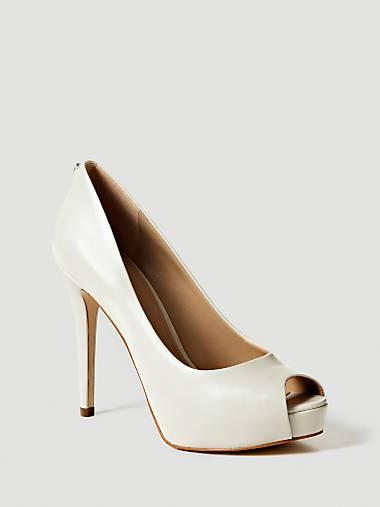 Обувь с открытым носком  3aaa950b65551