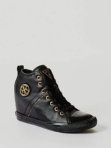 Chaussures femme   GUESS® Site officiel a2b28945a1be