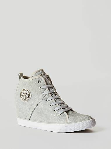 Sneakers   GUESS® Official Online Store 6d6b53843b