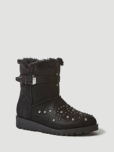 b8c5fd725e28f GUESS® Official Store   Women s Winter Sale