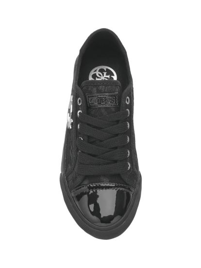Guess Sneaker ELLY von Guess RKAuFNisFw
