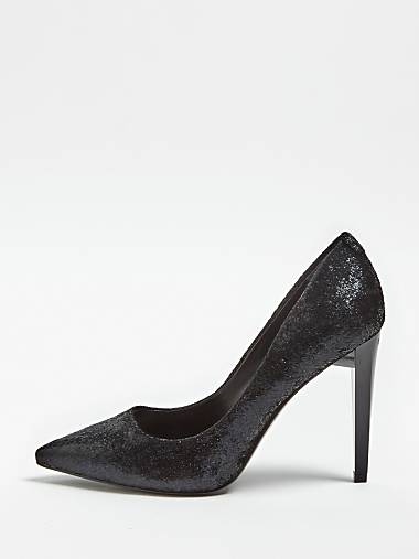 De Salón Web Oficial Zapatos Guess® T6dxw6q