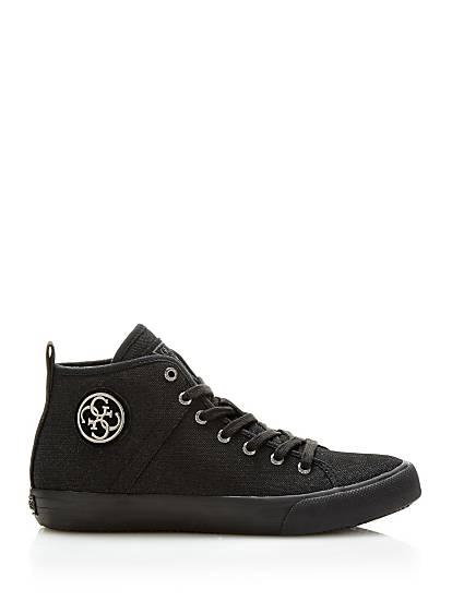 Sneaker Alta Joel Glitter Compra Venta woV5t
