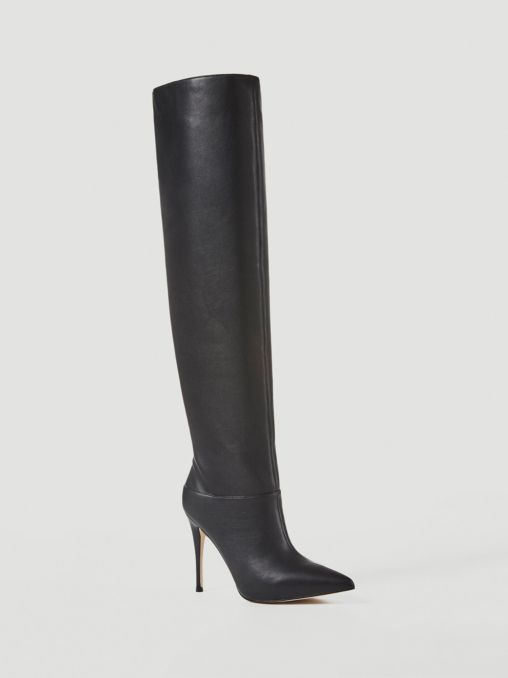 Orianna Boot by Guess