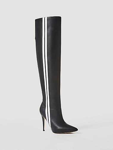 Schuhe Damen   GUESS® Offizielle Website 5463384d4a