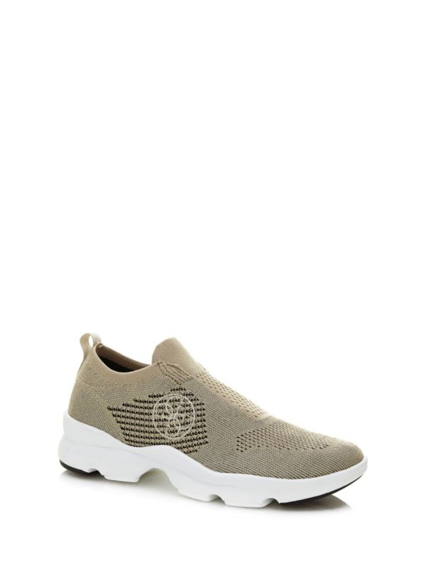 Guess Runner Spiced Tejido