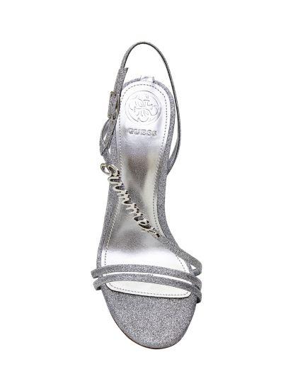 Sandalo Tilda Glitter MJdu0GeT0