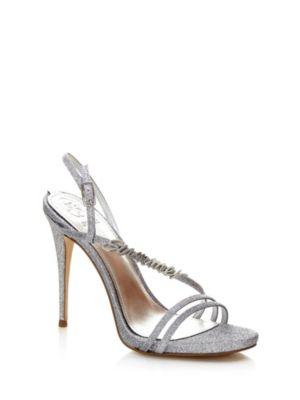 Schuhe 35 wien