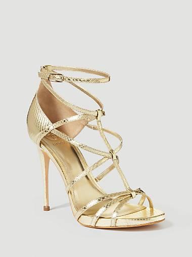 350ede4b4bd3 Женская обувь   Официальный сайт GUESS