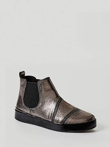 femmeGUESS® officiel femmeGUESS® Chaussures Site Chaussures officiel Site Chaussures cRjA354Lq