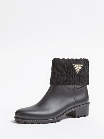 Guess Boots VENAT