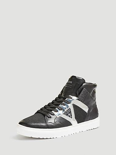 c443ac142f9d Men s Shoes New Spring Collection 2019