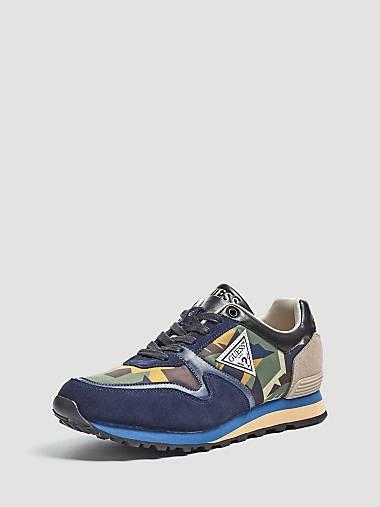 2722085c60 Sneakers homme | GUESS Site officiel
