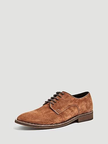 819451fe331 Chaussures Homme Collection Printemps Été