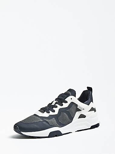 0e01f228ba Chaussures Homme Collection Printemps Été | GUESS® Site Officiel