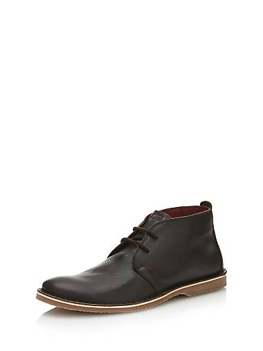 3054683098d Chaussures Homme Collection Printemps