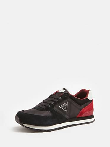 For Shoes Online Store Official Men'sGuess EeD2YWHI9