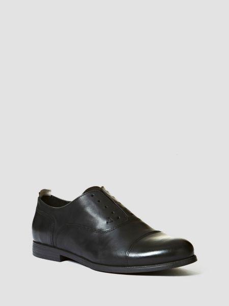 GUESS Schuh Dave Leder